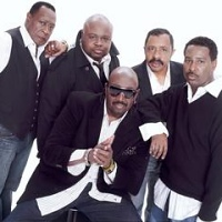 The Temptations - Image: www.temptationssing.com