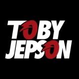 Toby Jepson - Image: www.tobyjepson.com