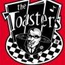 The Toasters - Image: myspace.com