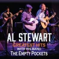 Al Stewart