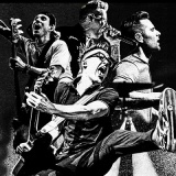McFly - Image: www.mcflyofficial.com