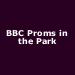 BBC Proms in the Park