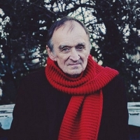 Martin Carthy - Image: www.alanbearmanmusic.co.uk