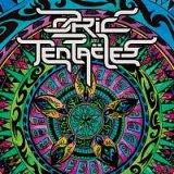 Ozric Tentacles
