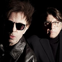 Echo and the Bunnymen - Image: www.bunnymen.com