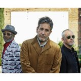 The Specials, General Roots