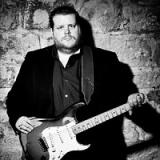 Danny Bryant - Photo: Kevin Nixon www.knixon.co.uk
