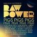 Raw Power Festival