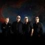 The Stranglers - Photo: David Boni www.davidboni.com