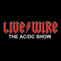 buy livewire ac dc tickets for all 2016 uk tour dates and concerts. Black Bedroom Furniture Sets. Home Design Ideas