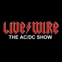 Livewire [AC/DC]