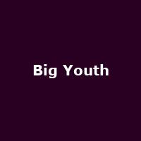 - Natty Cultural Dread - album