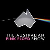 Australian Pink Floyd Show at Greenwich Music Time