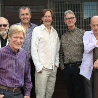 The Manfreds - Image: www.themanfreds.com