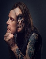 Ozzy Osbourne - Image: www.ozzy.com