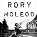 Rory McLeod