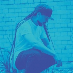 Roni Size - Image: www.facebook.com/ronisize