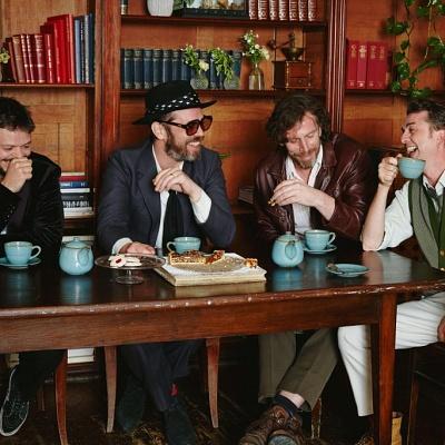 - Image: www.supergrass.com