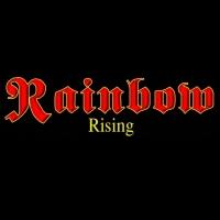 Rainbow Rising - Image: www.rainbowrising.net