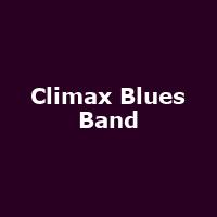 Climax Blues Band - Image: www.climaxbluesband.co.uk
