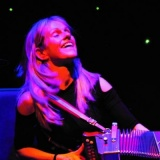 Sharon Shannon - Image: www.sharonshannon.com
