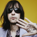 Primal Scream - Image: www.primalscream.net