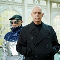Pet Shop Boys - Image: www.petshopboys.co.uk