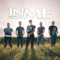 InMe - Image: www.inmeofficial.co.uk
