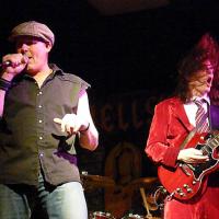 Hells Bells - Image: www.hellsbells.info