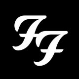 Foo Fighters, Iggy Pop, Royal Blood