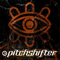 Pitchshifter - Image: www.pitchshifter.com
