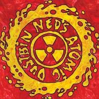Ned's Atomic Dustbin