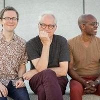 Bill Frisell - Photo: Michael Wilson