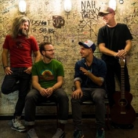 Buy Turin Brakes Tickets For All 2015 Uk Tour Dates And