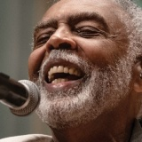 Gilberto Gil - Image: www.gilbertogil.com.br