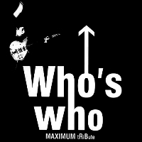 Who's Who - Image: www.thewhotribute.com