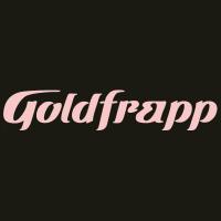 Goldfrapp - Image: www.goldfrapp.com