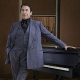 Jools Holland & Rhythm & Blues Orchestra
