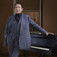 Jools Holland and his Rhythm 'n Blues Orchestra