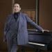 Jools Holland and his Rhythm 'n Blues Orchestra
