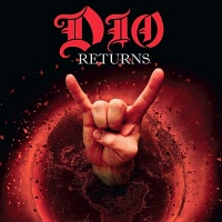 DIO Returns - Image: www.ronniejamesdio.com
