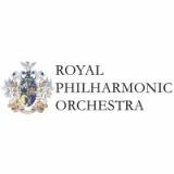 Royal Philharmonic Orchestra - Image: www.rpo.co.uk