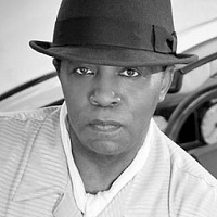 Norman Connors Starship Orchestra