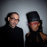 Buy morcheeba tickets for all 2018 uk tour dates and - Morcheeba dive deep ...
