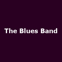The Manfreds Tickets - Tour Dates & Tickets - ATG Tickets