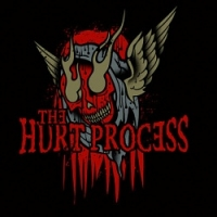 The Hurt Process - Image: Dave Quiggle