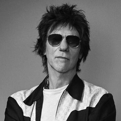 - Image: www.jeffbeck.com