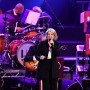 Clare Teal - Image: www.clareteal.co.uk