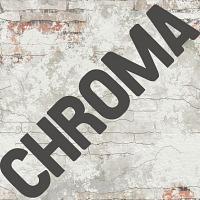 The Chroma Ensemble