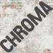 CHROMA Chamber Ensemble